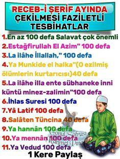 Allah Islam, Islam Quran, Student Rewards, Kid Swag, Child Models, Pray, Words, Quotes, Free Ebooks