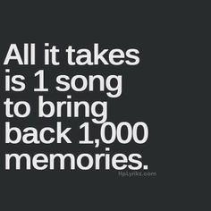 So true!:-)
