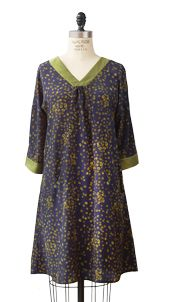 digital cappuccino dress + tunic sewing pattern  http://oliverands.com/liesl-and-co-patterns/OLV-LC006CD-D.html
