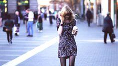 BEKLEIDET - Modeblog / Fashionblog Germany -