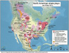 Shale Shocked: 'Remarkable Increase' In U.S. Earthquakes 'Almost Certainly Manmade,' USGS Scientists Report  A U.S. Geological Survey (USGS) team has found that a sharp jump in earthquakes in America's heartland appears to be linked to oil and natural gas drilling operations.