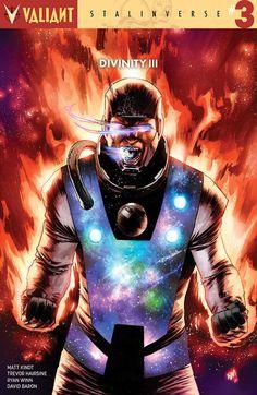 Marvel Comics Art, Marvel Heroes, Anime Comics, Valiant Comics, Super Hero Outfits, Futuristic Art, Marvel Comic Books, Fantasy Character Design, Comic Covers