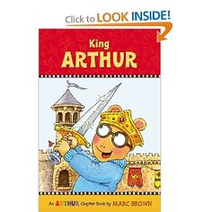 An analysis of the existence of king arthur