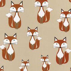 Shannon - Beige Foxy Tails Cuddle http://www.plushaddict.co.uk/shannon-beige-foxy-tails-cuddle.html