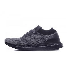 new product a83d9 ec06d Adidas ULTRA BOOST  Adidas ULTRA BOOST UNCAGED On Sale - Cool Adidas Ultra  Boost Uncaged