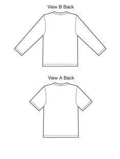 Le Fix Shirt Felt Army