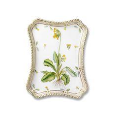 royal copenhagen flora danica   Startseite > Porzellan > Royal Copenhagen > Flora Danica