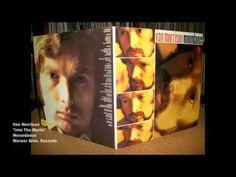 Van Morrison-Into The Mystic