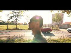 ECSPER - INTR-O CUTIE DE CHIBRIT Hip Hop, Silhouette, Art, Art Background, Hiphop, Kunst, Gcse Art, Silhouettes