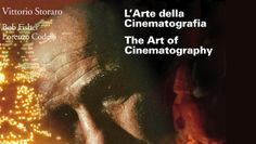 arte della cinematografia... intervista a #VittorioStoraro http://www.cinefarm.it/larte-della-cinematografia-intervista-a-vittorio-storaro/