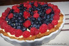 IMGP3004 Pie, Desserts, Food, Tart, Torte, Tailgate Desserts, Cake, Deserts, Fruit Cakes