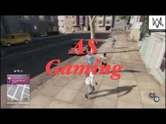 Watch Dogs 2 (Parkour run 2) https://youtube.com/watch?v=-Ud_F7WYD_o