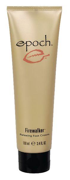 Firewalker® Moisturising Foot Cream Dette produkt er fremstillet efter en speciel formel, der giver fødderne den næring og pleje, de behøver. Lindrer og genopfrisker fødderne efter en lang dag.