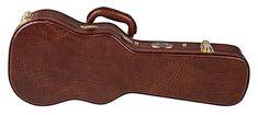 Dean HS UKE C Case Wood for Concert Ukulele Ukulele Accessories, Ukulele Case, Dean Guitars, Guitar Pickups, Name Design, Guitar Amp, Louis Vuitton Damier, Concert, Bags