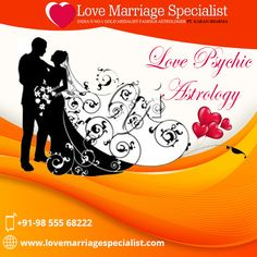 by Pandit Karan Sharma - Astrologer Just Call at : 555 68222 Love Psychic, Love Astrology, Love And Marriage, Fictional Characters, Fantasy Characters