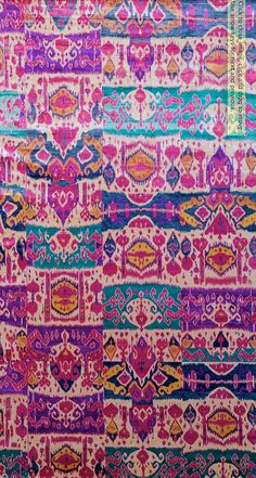 Cant find link but gorgeous handmade rug.I want these colors..would go with anything Boho or ethnic.