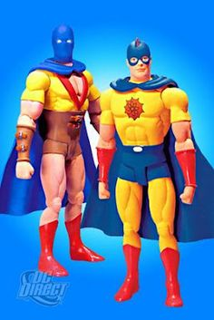 Cheetah Dc Comics, Dc Comics Art, Golden Age, Tigger, Comic Art, Iron Man, Action Figures, Disney Characters, Fictional Characters