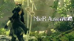 (adsbygoogle = window.adsbygoogle || []).push();   Console: PS4 Release Date: March 7th, 2017 NieR Automata has been released in Japan while in America we have to wait with bated breath for another month. Automata is the sequel to Platinum Games original title NieR that was...