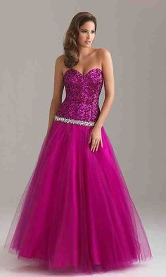Strapless Prom Gown £209.99   @ www.tailorwedding.com  wedding,prom,ball,mother of the bride,bridesmaid,flower girl & special occasion dresses you'll ever see. With a size 6-22 + custom-made & 28 colour option we provide everything in one place. we provide some very sought after dresses and are happy to provide pictures of our dresses without the model because our quality is superb. we'll consider deals on large orders also can make a design that you have may have found elsewhere xx