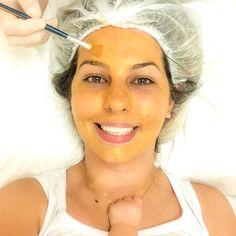 Dica de Beleza: minha rotina de cuidados com a pele + produtinhos que amo