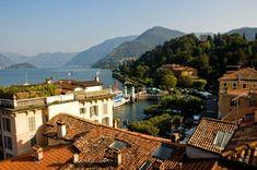Les hotels lac de come italie ; lac de come bellagio – de belles vues Bellagio Italie, Destinations, Jolie Photo, Europe, Vacation, Northern Italy, European Countries, Wonderful Places, Travel