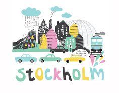 stockholm_kajsa_nilsson.png 650×507 pixels