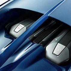 Industrial Design Trends and Inspiration - leManoosh Bugatti Chiron Interior, Le Manoosh, Off Road Adventure, Diy Car, Automotive Design, Car Detailing, Led, Hot Cars, Super Cars
