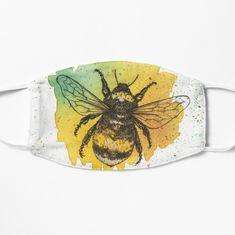 British Wildlife, Wildlife Nature, Make A Donation, Mask Design, Wedding Anniversary, New Homes, Ear, Lovers