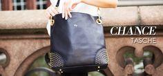 beliya | CHANCE Tasche mit gutem Zweck