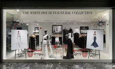 White House | Black Market, Washington, D.C.View Image Details