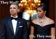 we mad a lot. lol xD