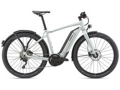 f332002a036e03 134 Best Electric Bikes images in 2019