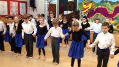 Greek Traditional Dance - YouTube