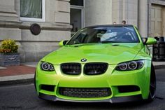 An overview of BMW German cars. BMW pictures, specs and information. Bmw Sport, Sport Cars, Fancy Cars, Cool Cars, Custom Lamborghini, 2013 Ford Fusion, Bmw 6 Series, Hot Rides, Bmw Cars