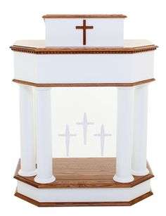 1000 Images About Church Podiums Pulpits On Pinterest Furniture Stores Church And Aluminum
