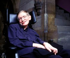 Ez a 10 zseniális idézet Stephen Hawkingtól neked is segíteni fog, hogy merj nagyot álmodni! - Filantropikum.com Stephen Hawking, Einstein, Film, Fictional Characters, Movie, Film Stock, Cinema, Fantasy Characters, Films