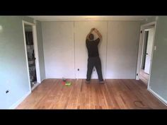 How To Soundproof Interior Walls   YouTube