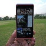 HTC Desire 600 Review: Complete Features, Performance & Verdict | Nothing Wired http://nothingwired.com/phone/htc-desire-600-review-complete-features-performance-verdict