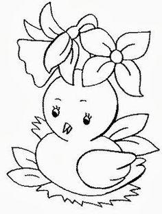 dessin peinture poussin
