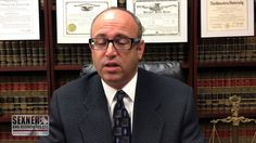 Watch Mitch Sexner explain what a contingency fee agreement is and how it works in a personal injury or medical malpractice case in this #Video. See more by visiting https://www.youtube.com/watch?v=Pms8snuFEfA.