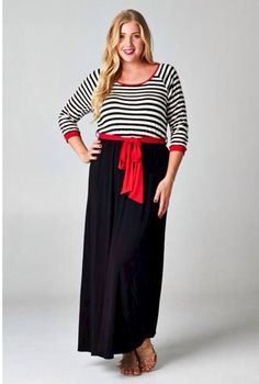 YOU NEED THIS! 49.99 with free shipping - PLUS SIZE ONLY! www.rareblissboutique@gmail.com