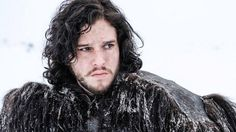 Crazy 'Game of Thrones' fan theory: Jon Snow's parents revealed