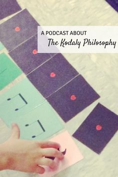 Podcast about the Kodaly philosophy: Listen to this episode for thoughts about the Kodaly-inspired classroom and the Kodaly philosophy!