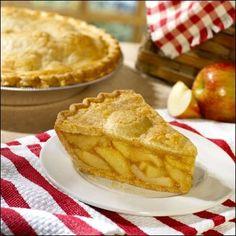 Torte di mele: le migliori ricette | Ricette di ButtaLaPasta
