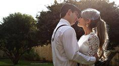 De agorinha: Lorena e Fernando  Acessórios: @apetrechos_retro  http://ift.tt/1O9LVe0  #weddingphotography #weddingphotographer #casamento #bride #canon #clauamorim #claudiaamorim  #photooftheday #happiness #vestidodenoiva #fotodecasamento #fotografodecasamento #love #vestidadebranco #lapisdenoiva #yeswedding #bridetobride #bride2bride  #noivinhasdegoiania #casar #voucasar #noivas #noivasdobrasil #noivas2016 #inspirationphotographers #fineartassociation #fineartphotographers #noivas2017