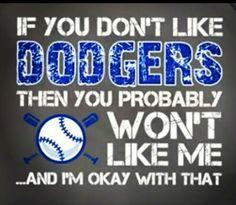 ⚾️⚾️ Dodgers Vs Giants, Dodgers Nation, Let's Go Dodgers, Dodgers Girl, Dodgers Baseball, Dodgers Party, Los Angeles Dodgers Logo, Baseball Memes, Cody Bellinger