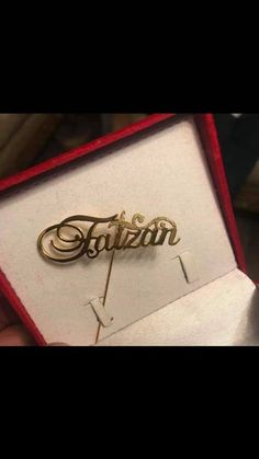 ShopCloud has the vitality with these stunningly embellished Lapel Pins! Pin Man, Gold Art, Mens Clothing Styles, Lapel Pins, Badges, Brooch Pin, Pakistan, Fashion Accessories, Bling