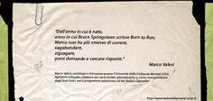 #FF Marco Valesi, docente di #psicosociomedia al #Master per Comunicatori di #Parma (with images) · socialNONmente · Storify