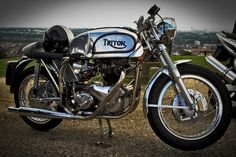 motor.cycle.photo.collections: Google Images