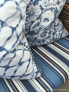 Melinda Hartwright Interiors   American style for Australian homes